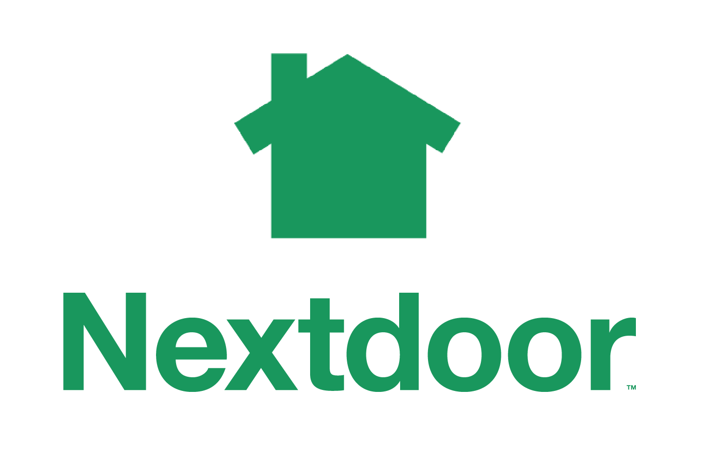 NextdoorLogo
